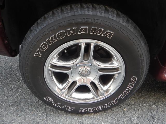 「ダッジ」「ダッジデュランゴ」「SUV・クロカン」「兵庫県」の中古車33