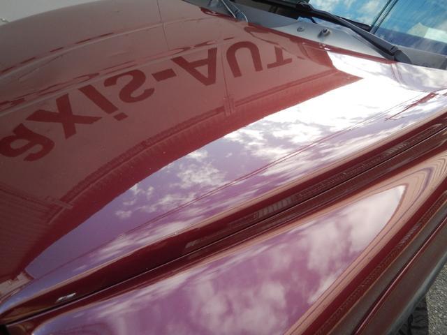 「ダッジ」「ダッジデュランゴ」「SUV・クロカン」「兵庫県」の中古車37