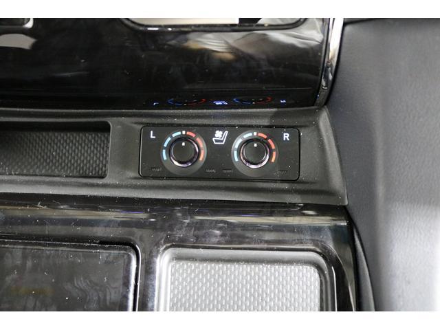 トヨタ ヴェルファイア 2.5Z Gエディション 三眼ヘッドライト サンルーフ