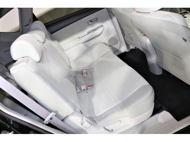 S ワンオーナー 禁煙 9型ナビ LEDライト スマートキー(11枚目)