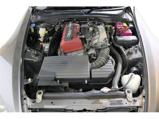 「ホンダ」「S2000」「オープンカー」「大阪府」の中古車19