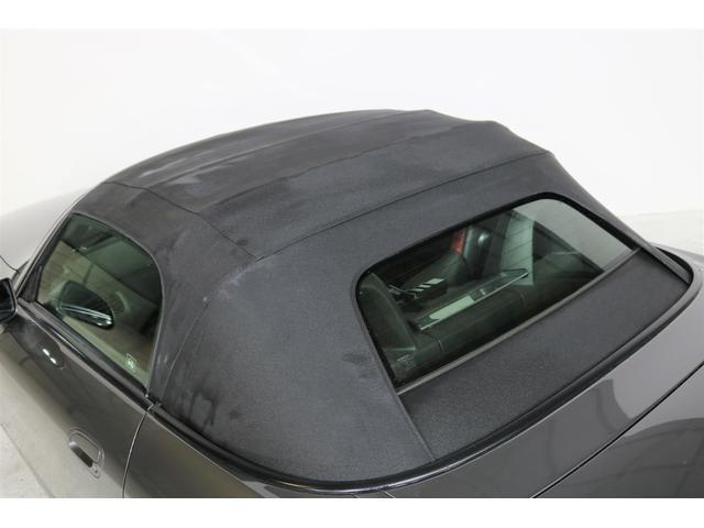「ホンダ」「S2000」「オープンカー」「大阪府」の中古車20