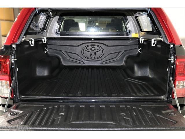 「トヨタ」「ハイラックス」「SUV・クロカン」「大阪府」の中古車7