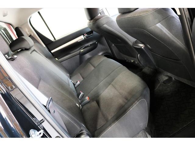 「トヨタ」「ハイラックス」「SUV・クロカン」「大阪府」の中古車11