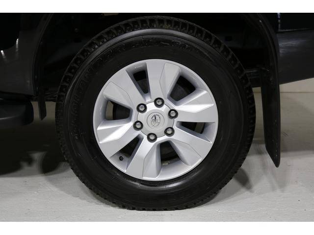 「トヨタ」「ハイラックス」「SUV・クロカン」「大阪府」の中古車15