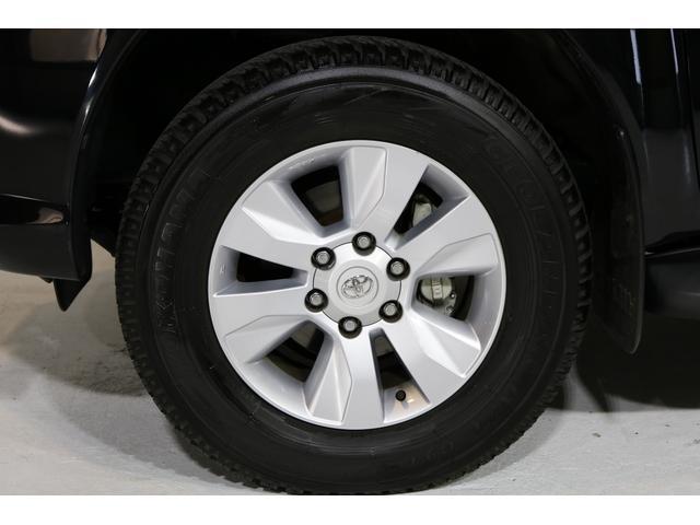 「トヨタ」「ハイラックス」「SUV・クロカン」「大阪府」の中古車16