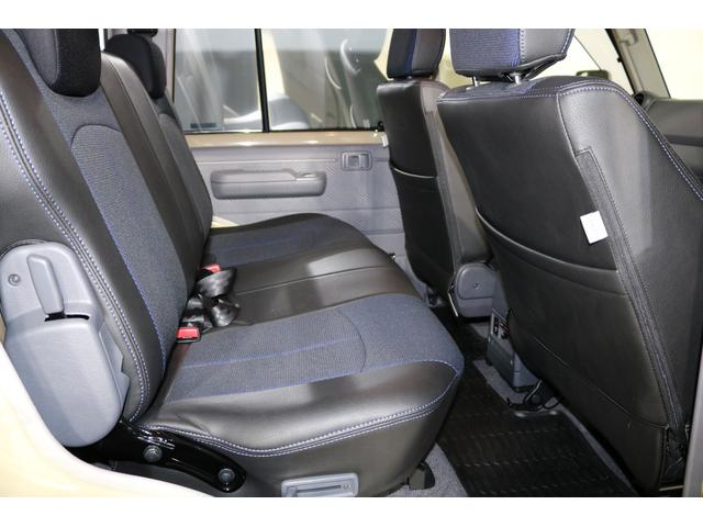 「トヨタ」「ランドクルーザー70」「SUV・クロカン」「大阪府」の中古車11