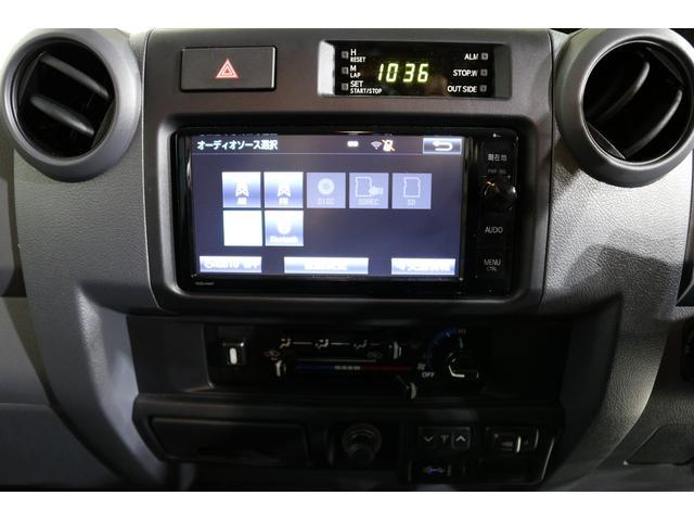 「トヨタ」「ランドクルーザー70」「SUV・クロカン」「大阪府」の中古車12