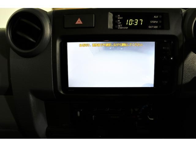 「トヨタ」「ランドクルーザー70」「SUV・クロカン」「大阪府」の中古車13