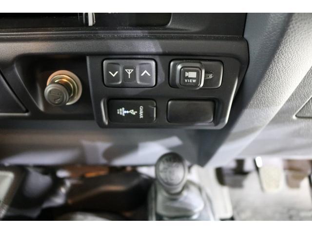 「トヨタ」「ランドクルーザー70」「SUV・クロカン」「大阪府」の中古車16