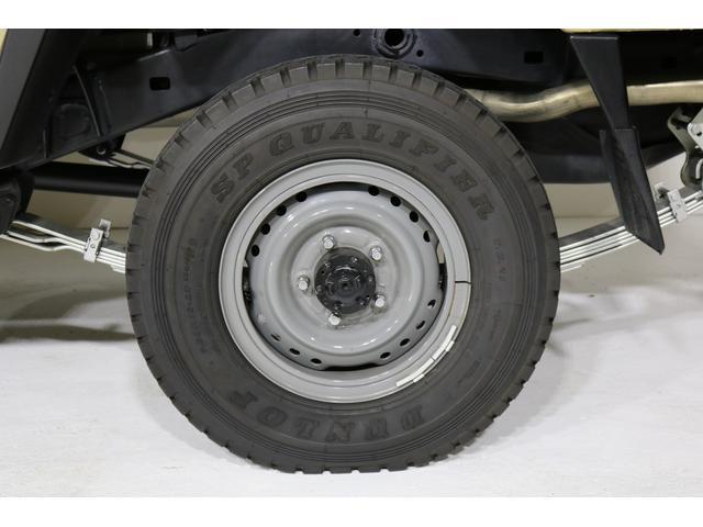 「トヨタ」「ランドクルーザー70」「SUV・クロカン」「大阪府」の中古車18