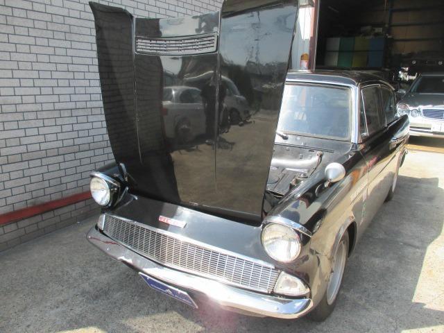 「フォード」「フォード」「クーペ」「大阪府」の中古車2