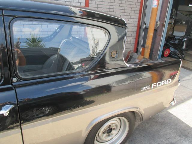 「フォード」「フォード」「クーペ」「大阪府」の中古車5
