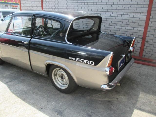 「フォード」「フォード」「クーペ」「大阪府」の中古車6