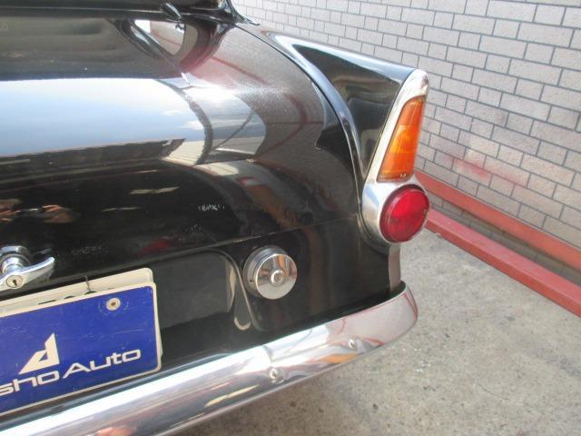 「フォード」「フォード」「クーペ」「大阪府」の中古車9