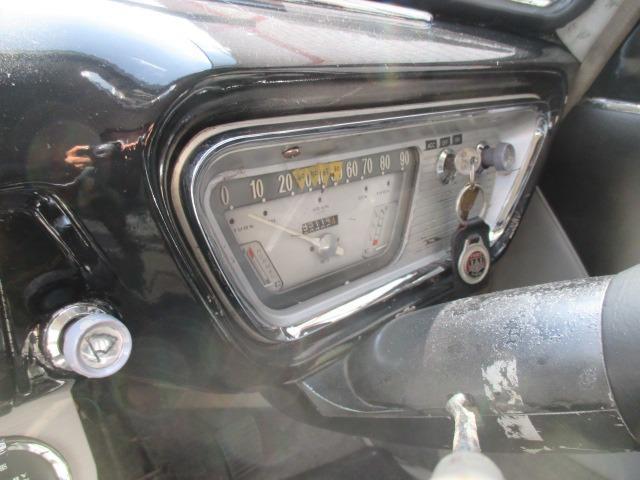 「フォード」「フォード」「クーペ」「大阪府」の中古車16
