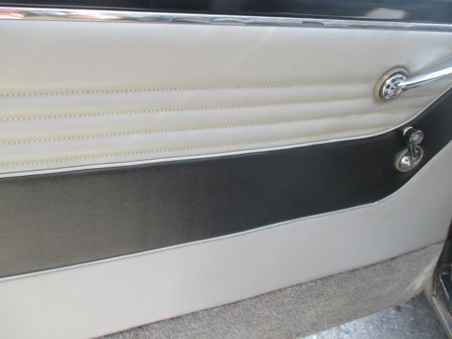 「フォード」「フォード」「クーペ」「大阪府」の中古車20