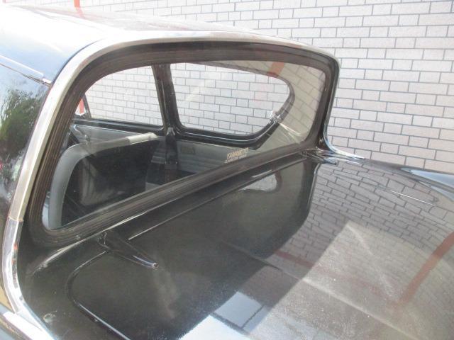 「フォード」「フォード」「クーペ」「大阪府」の中古車22