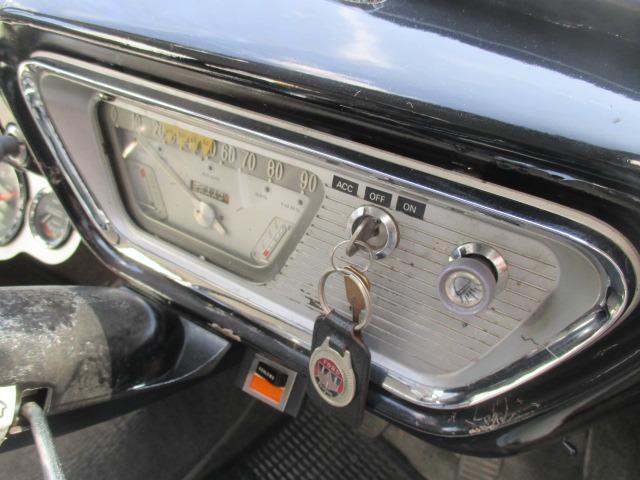 「フォード」「フォード」「クーペ」「大阪府」の中古車28