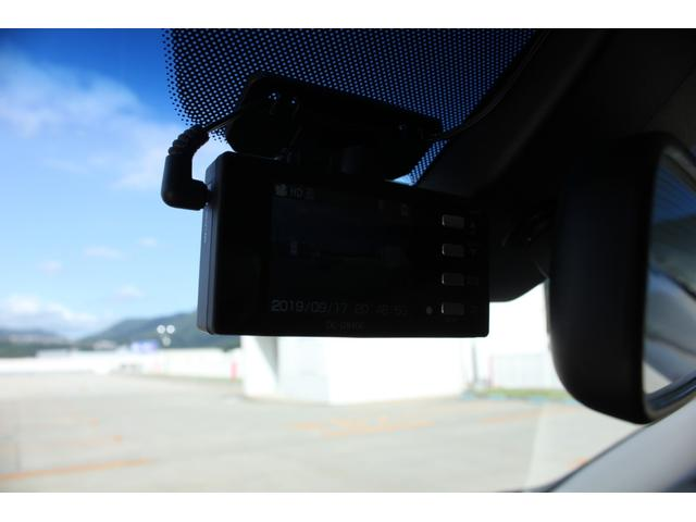20CS フルセグ・フリップダウンモニター・バックカメラ(20枚目)