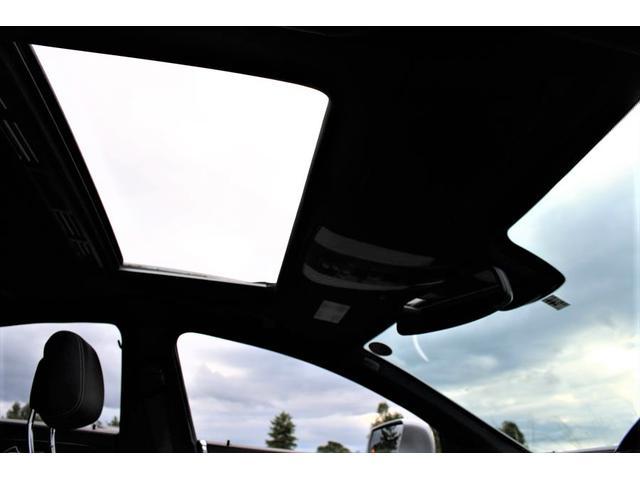 CLS350BE AMGスポーツP レーダーセーフティP(18枚目)