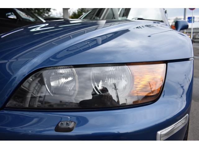 「BMW」「BMW Z3ロードスター」「オープンカー」「京都府」の中古車5