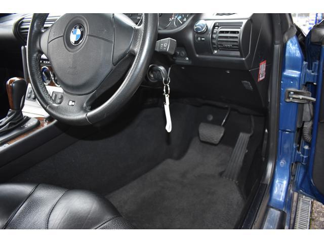 「BMW」「BMW Z3ロードスター」「オープンカー」「京都府」の中古車20