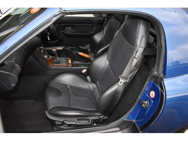 「BMW」「BMW Z3ロードスター」「オープンカー」「京都府」の中古車28