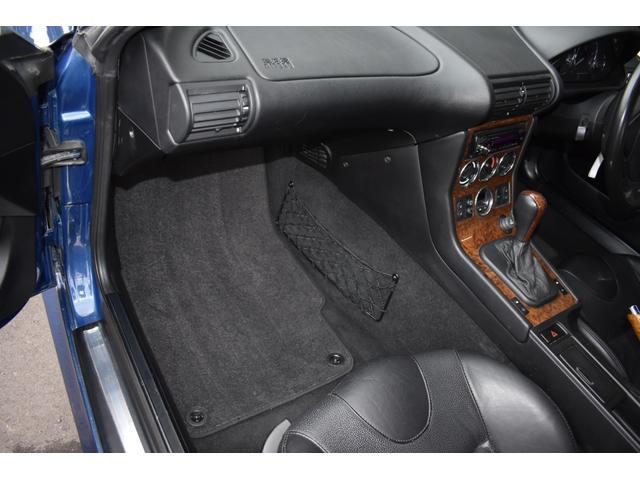 「BMW」「BMW Z3ロードスター」「オープンカー」「京都府」の中古車29