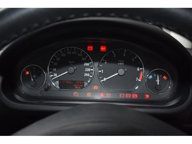「BMW」「BMW Z3ロードスター」「オープンカー」「京都府」の中古車31