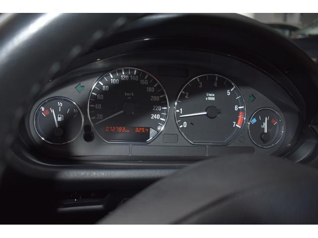 「BMW」「BMW Z3ロードスター」「オープンカー」「京都府」の中古車32