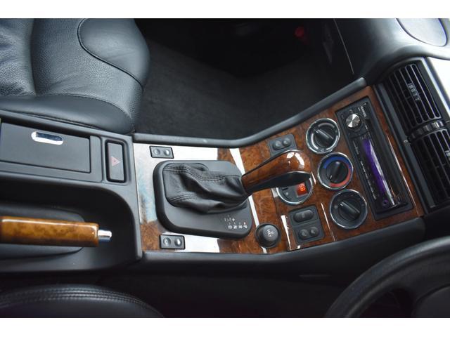 「BMW」「BMW Z3ロードスター」「オープンカー」「京都府」の中古車34