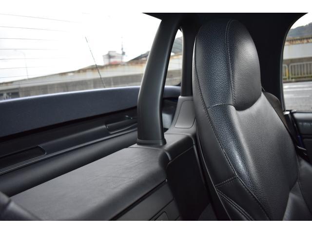 「BMW」「BMW Z3ロードスター」「オープンカー」「京都府」の中古車39