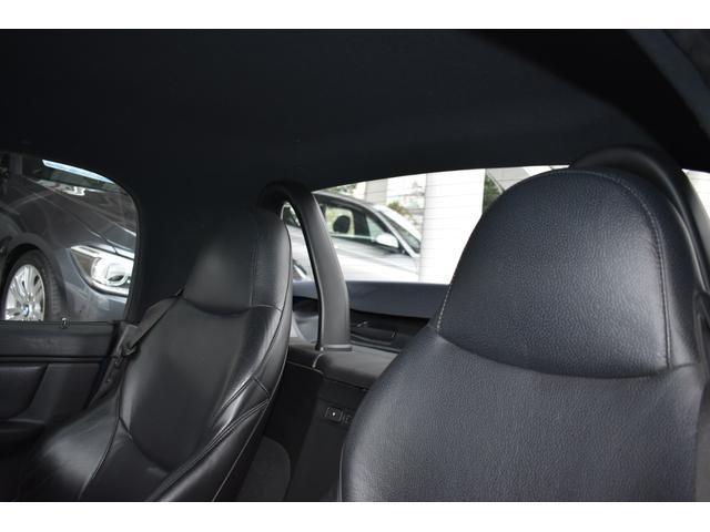 「BMW」「BMW Z3ロードスター」「オープンカー」「京都府」の中古車40