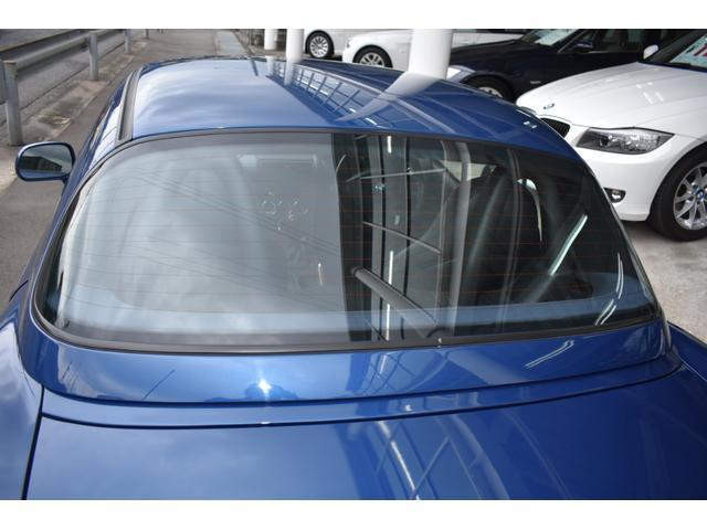 「BMW」「BMW Z3ロードスター」「オープンカー」「京都府」の中古車42