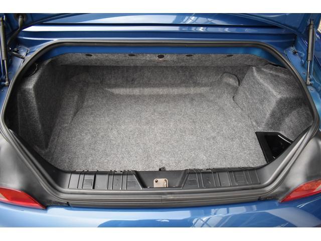 「BMW」「BMW Z3ロードスター」「オープンカー」「京都府」の中古車43