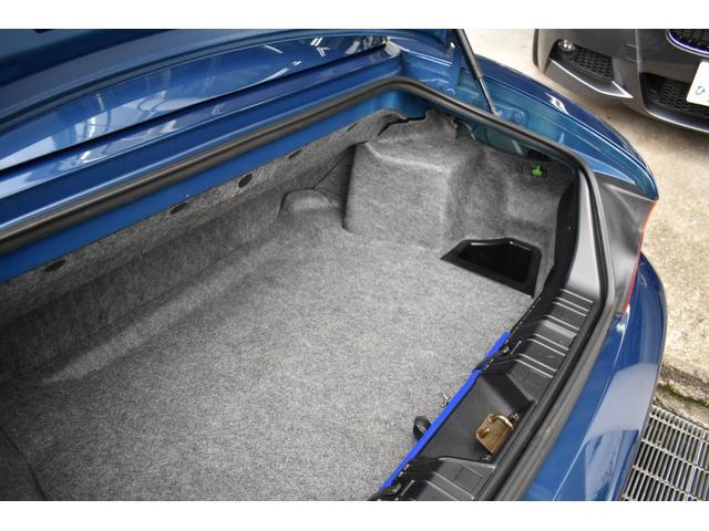 「BMW」「BMW Z3ロードスター」「オープンカー」「京都府」の中古車44