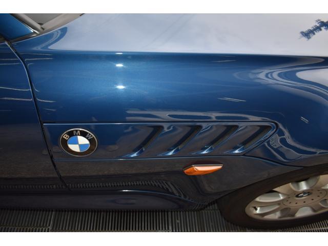 「BMW」「BMW Z3ロードスター」「オープンカー」「京都府」の中古車48
