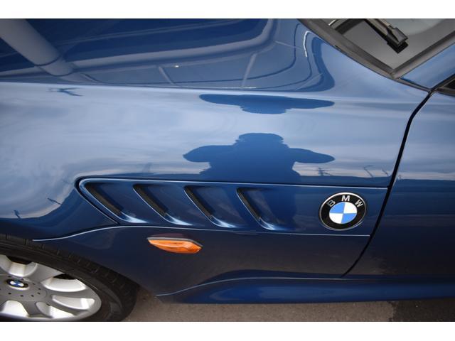 「BMW」「BMW Z3ロードスター」「オープンカー」「京都府」の中古車49