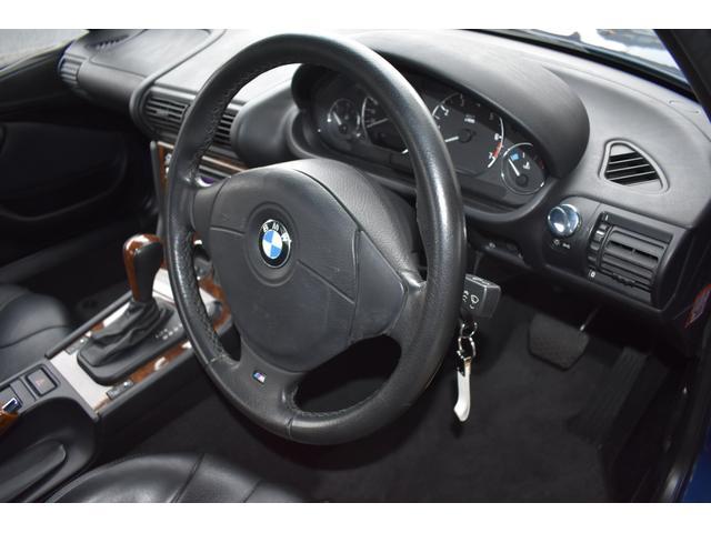 「BMW」「BMW Z3ロードスター」「オープンカー」「京都府」の中古車51