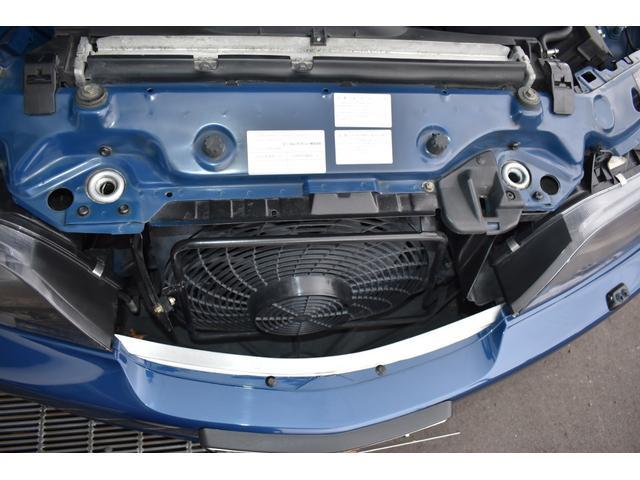「BMW」「BMW Z3ロードスター」「オープンカー」「京都府」の中古車55