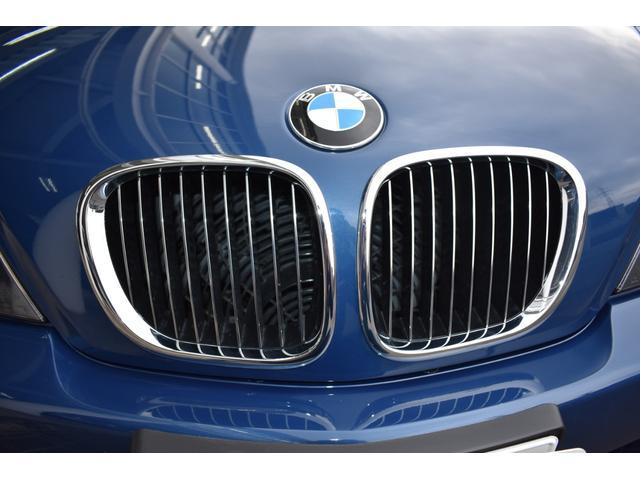 「BMW」「BMW Z3ロードスター」「オープンカー」「京都府」の中古車58