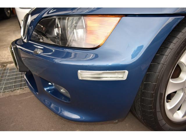 「BMW」「BMW Z3ロードスター」「オープンカー」「京都府」の中古車59