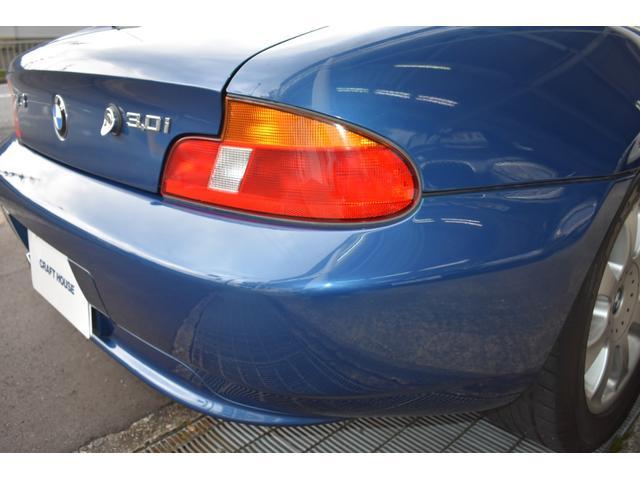 「BMW」「BMW Z3ロードスター」「オープンカー」「京都府」の中古車62