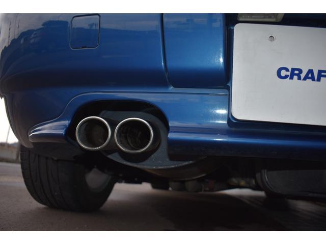 「BMW」「BMW Z3ロードスター」「オープンカー」「京都府」の中古車63