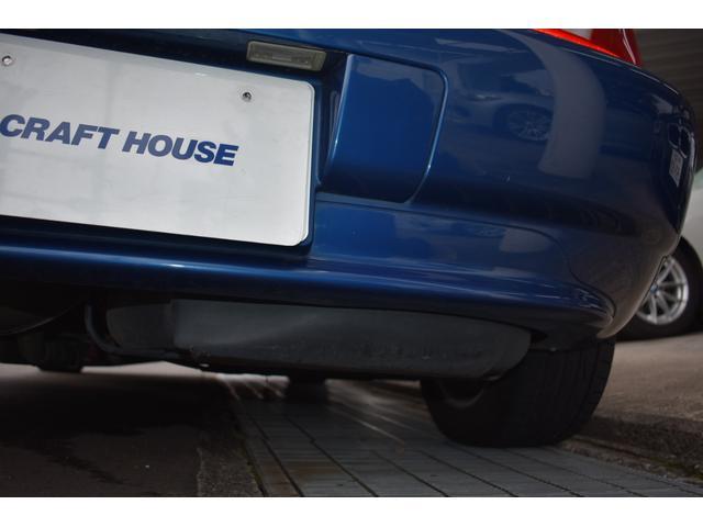 「BMW」「BMW Z3ロードスター」「オープンカー」「京都府」の中古車65
