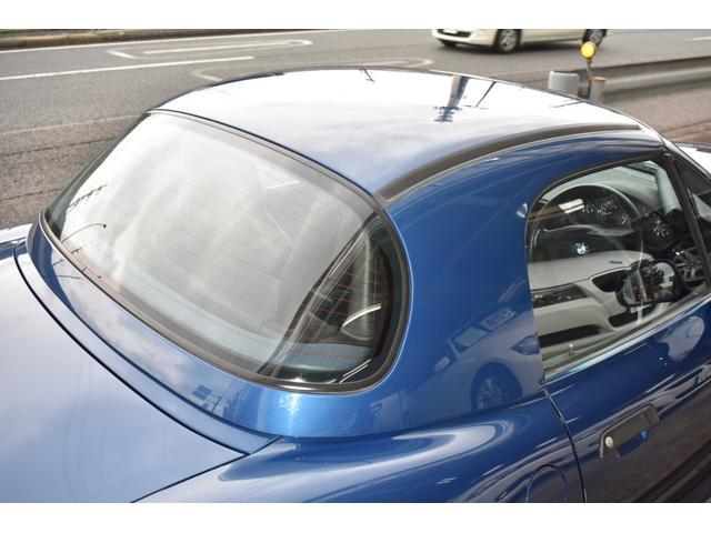 「BMW」「BMW Z3ロードスター」「オープンカー」「京都府」の中古車69