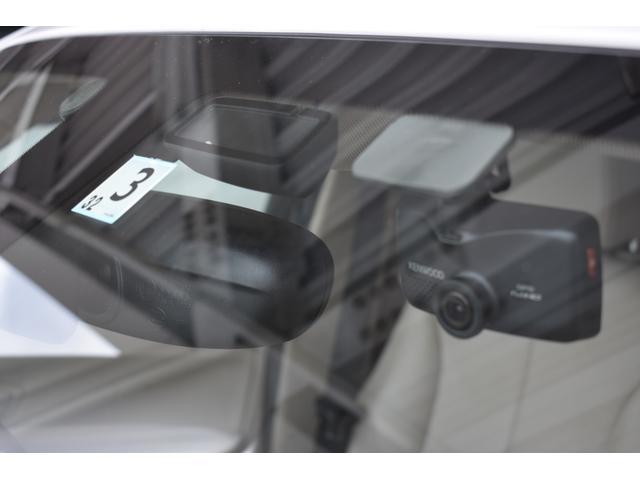 116i ファッショニスタ  ナビ&バックカメラ 整備保証付(19枚目)