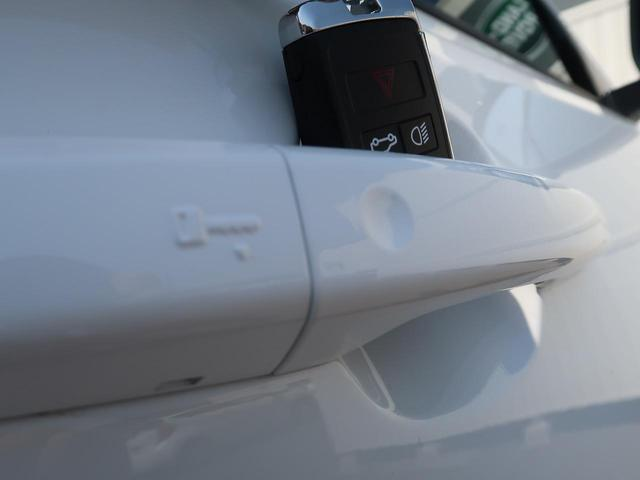 S 300PS 認定 300PS ハンズフリーテールゲート(11枚目)