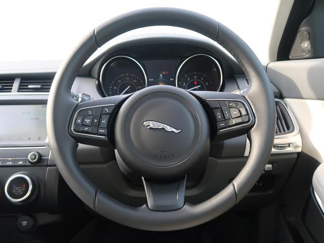 S 250PS 認定 ベージュ革 アダクティブクルーズ(4枚目)